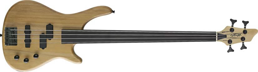 Fretless solid body bass - recommendations?-staggfretlessbass-jpg