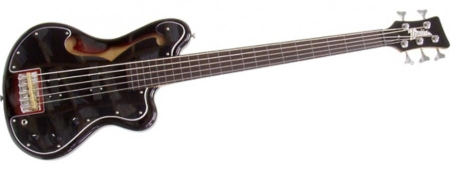 Fretless solid body bass - recommendations?-italia-retless-bass-719-mf-2014-jpg