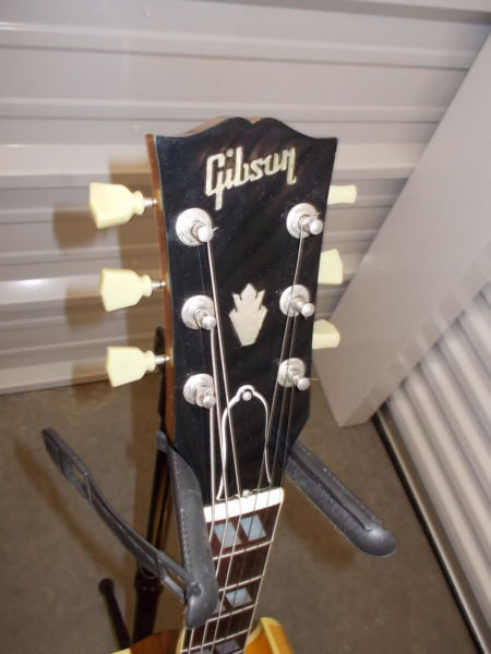 Gibson es 335 serial number dating and model. dating network for people in relationships.