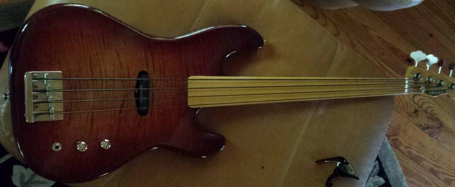 Fretless solid body bass - recommendations?-fuquay-bass-jpg