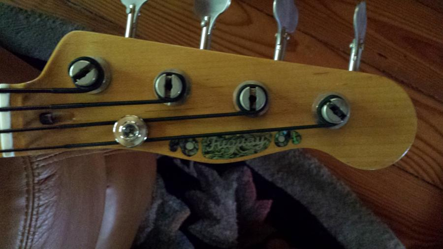 Fretless solid body bass - recommendations?-fuquay-headstock-jpg
