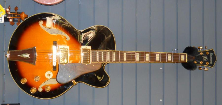 If you could have only one electric guitar ...-finished2-jpg