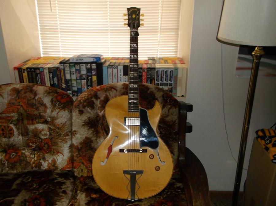 If you could have only one electric guitar ...-175-001-jpg
