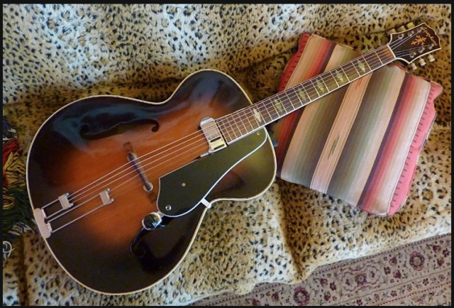 If you could have only one electric guitar ...-screenshot2014-07-13at23118pm-png