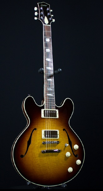 If you could have only one electric guitar ...-i-35-frnt-2-jpg