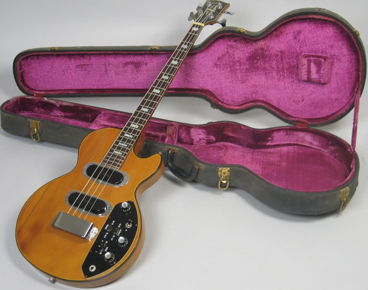 short scale basses-72-les-paul-bass-jpg