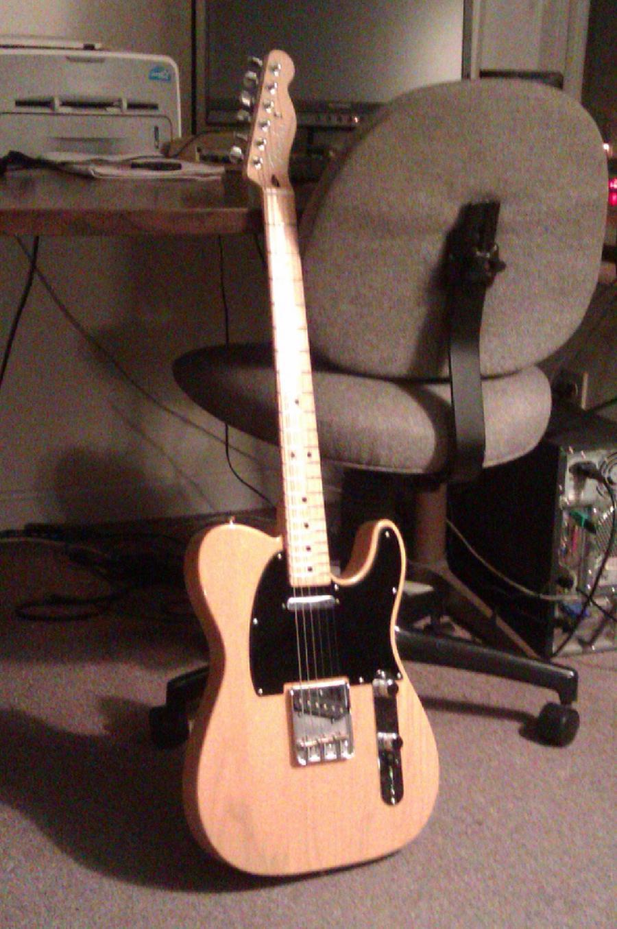Fender Stratocaster for Jazz?-imag1058-jpg