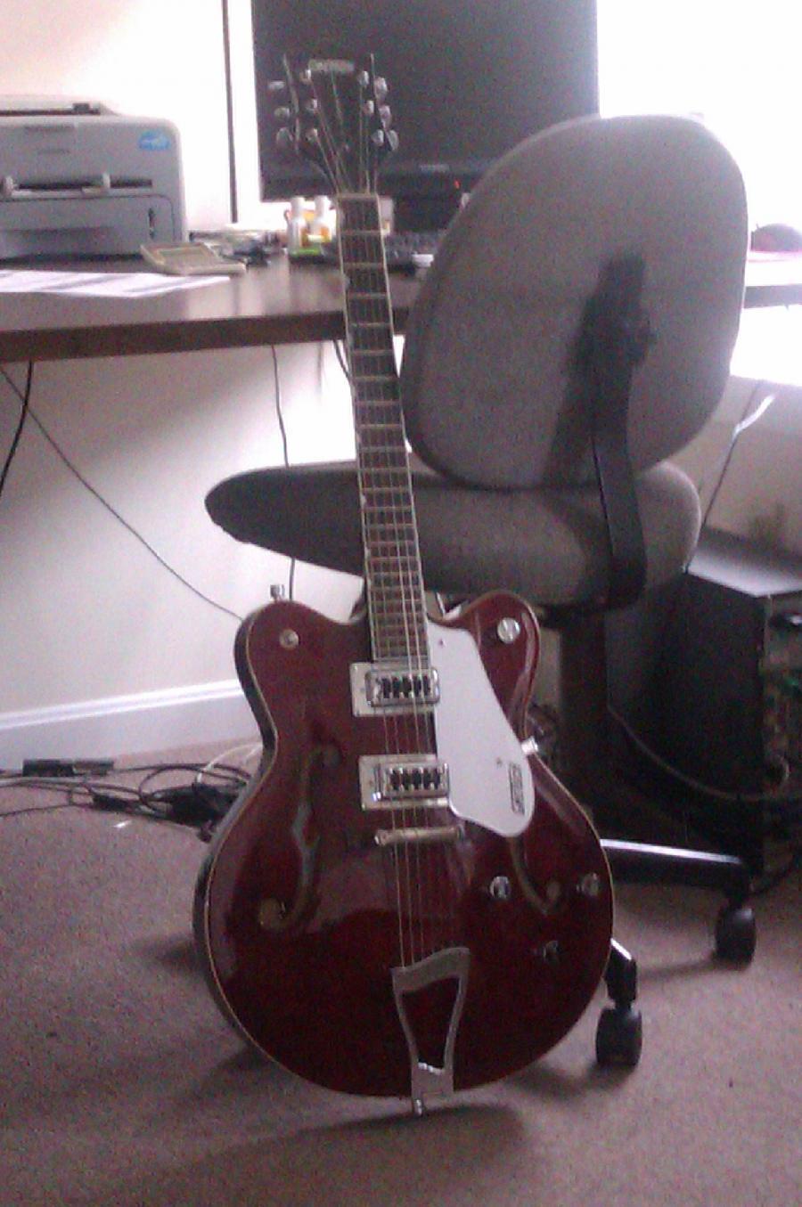Fender Stratocaster for Jazz?-imag0877-jpg