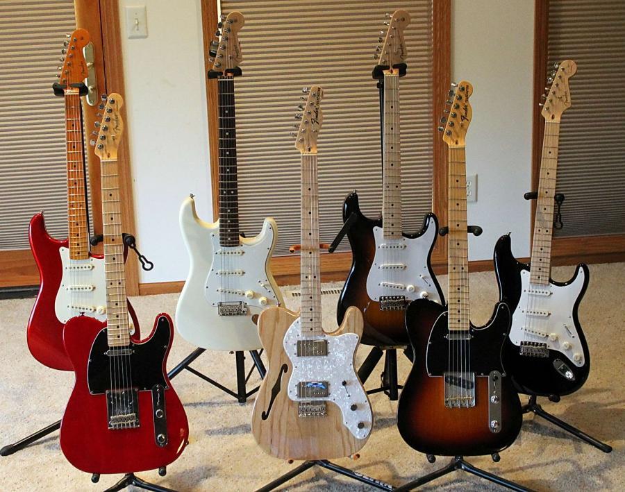 Fender Stratocaster for Jazz?-fenders2014-jpg
