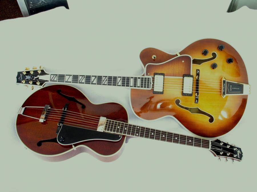 """""""Best"""" Small Jazz Guitar (Archtop)-img_6917a-jpg"""