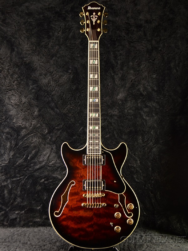 Update 2015 Ibanez Rosewood Artcore Expressionist Super 58s??-am153_all-jpg
