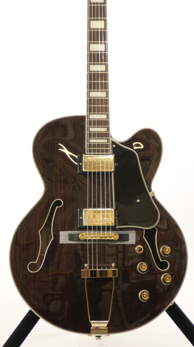 Update 2015 Ibanez Rosewood Artcore Expressionist Super 58s??-ibanez_af95rw_nt_2015_artcore_expressionist_natural_electric_guitar_2_-jpg