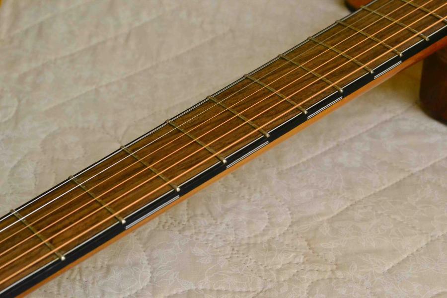 The Hard Way - Building a Jazz Guitar-fb-jpg