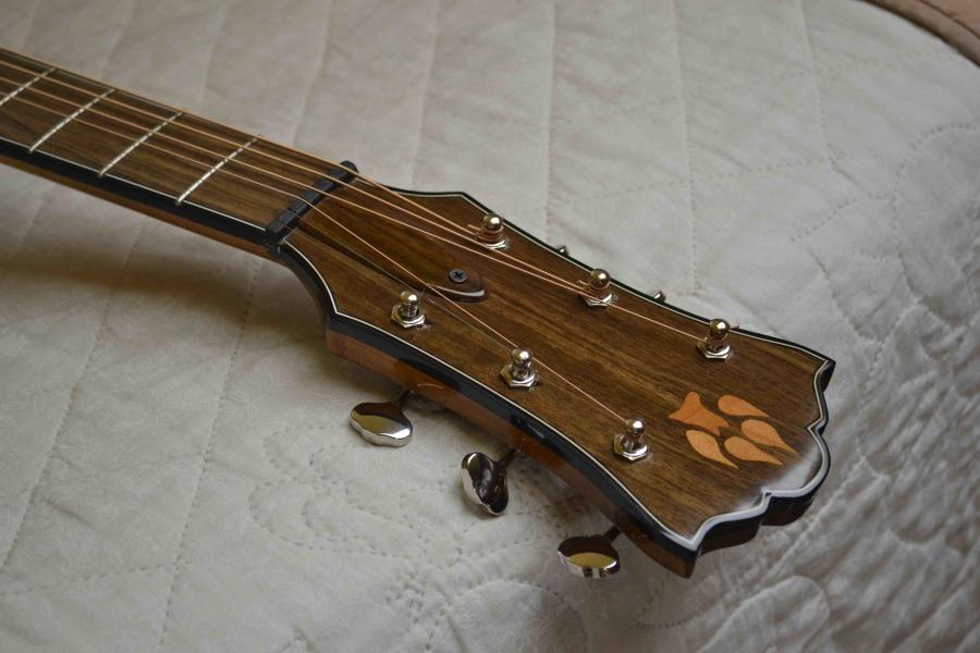 The Hard Way - Building a Jazz Guitar-hs-3-jpg