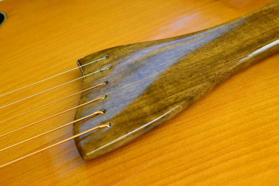 The Hard Way - Building a Jazz Guitar-tp-2-jpg