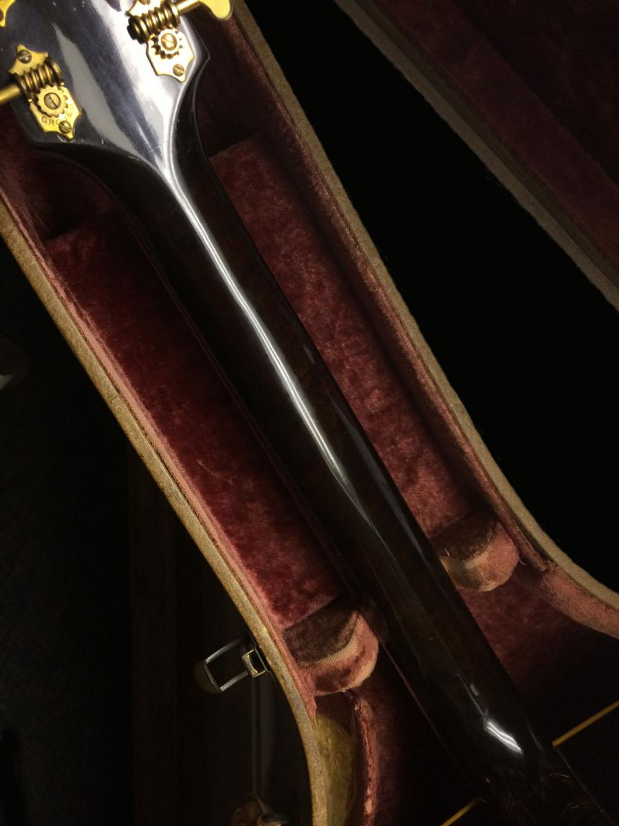 Gibson L-12-gib-l12-neck-jpg