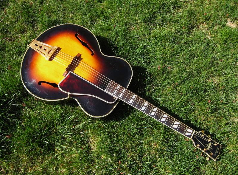 Gibson L-12-l12web4-jpg