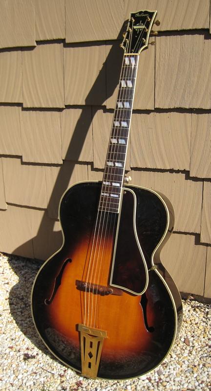 Gibson L-12-l12web5-jpg