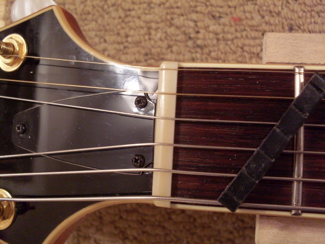 New Nut for Gibson ES-335?-sdc10718-640x480-jpg