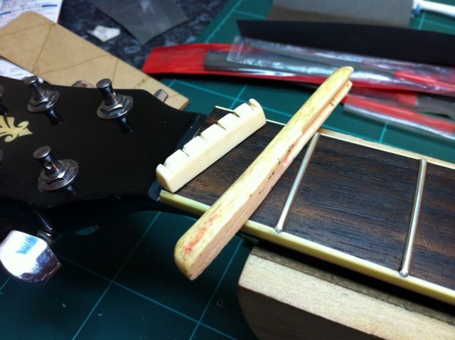 New Nut for Gibson ES-335?-img_0698-640x478-jpg