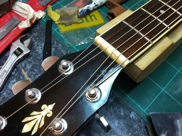 New Nut for Gibson ES-335?-img_0704-640x478-jpg