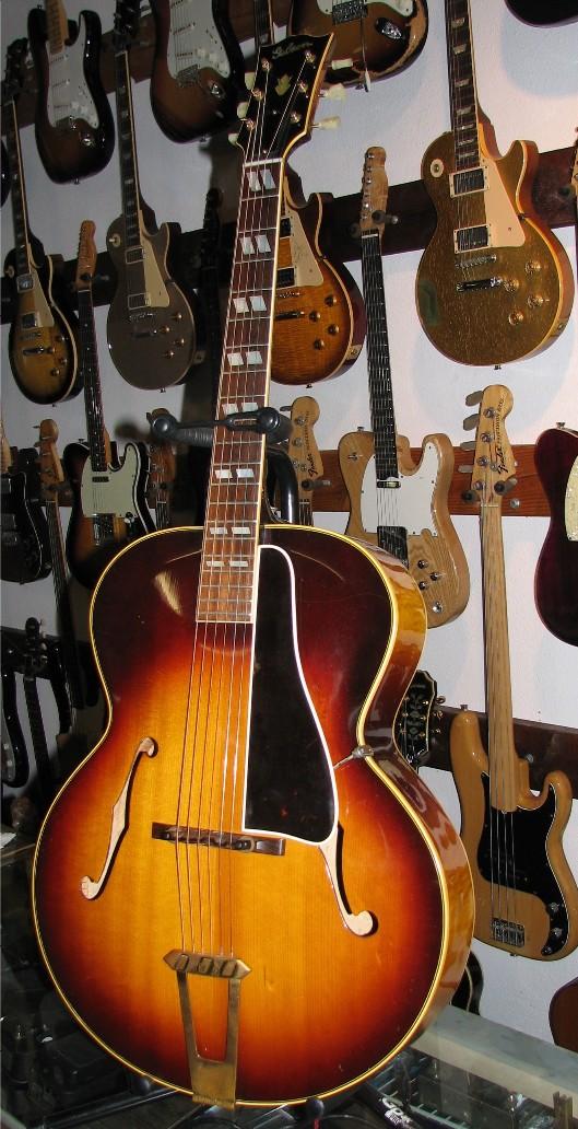 Gibson L-12-gibson1947l12-1-jpg