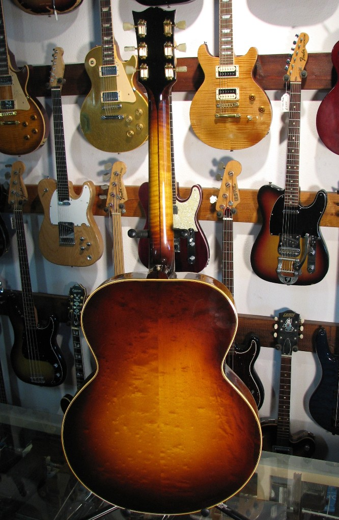 Gibson L-12-gibson1947l12-5-jpg