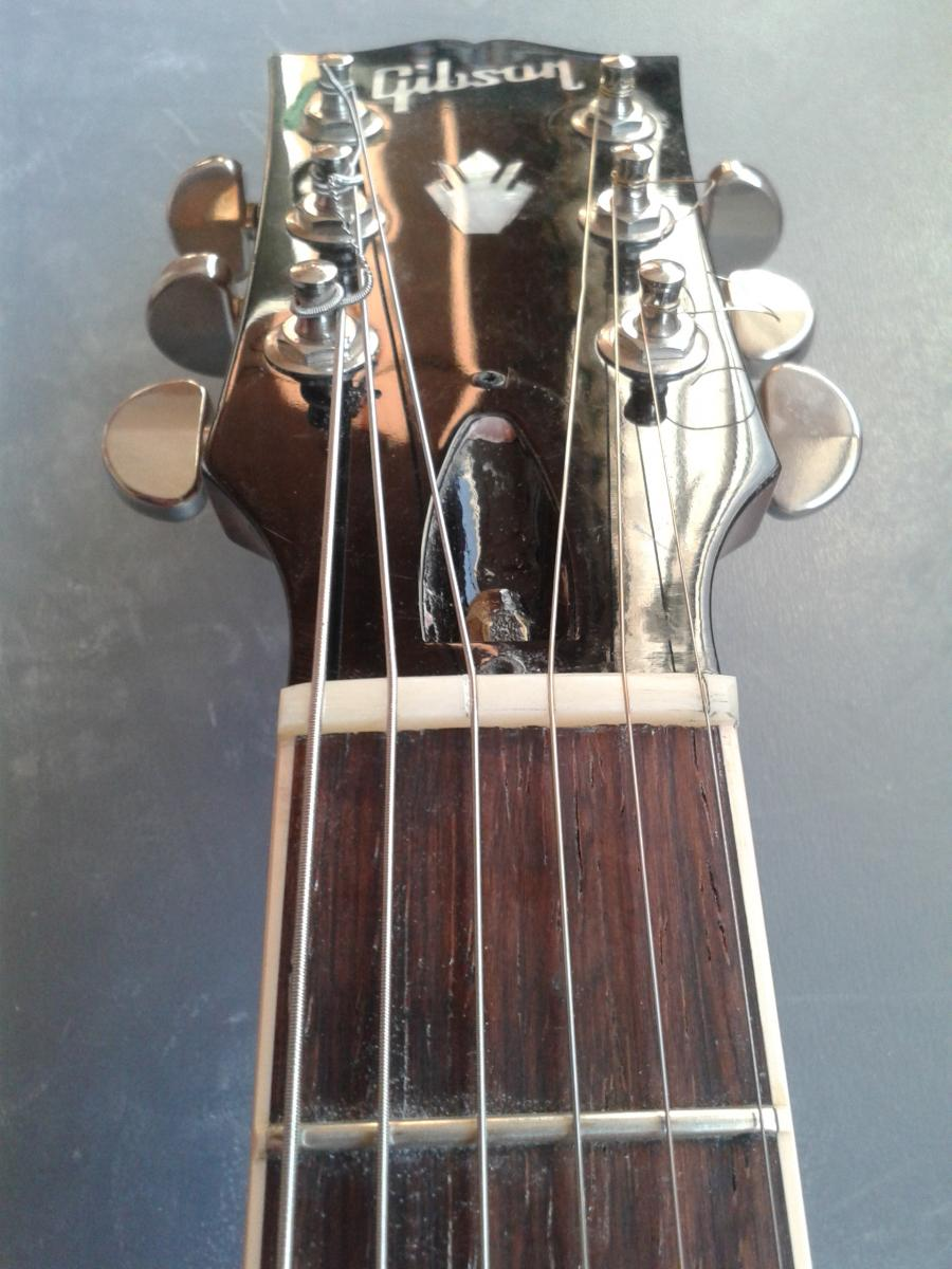 New Nut for Gibson ES-335?-20150505_072646-jpg