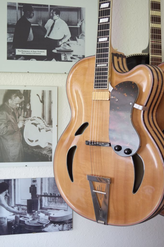 Artur Lang Archtop-lang-super-early-60s-next-his-builder-r-rossmeisl-w-montgomery-j-daquisto-jpg