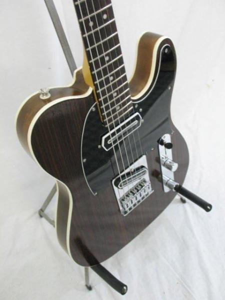 Charlie Christian pickups and other CC style pups... pics please!-l-jpg