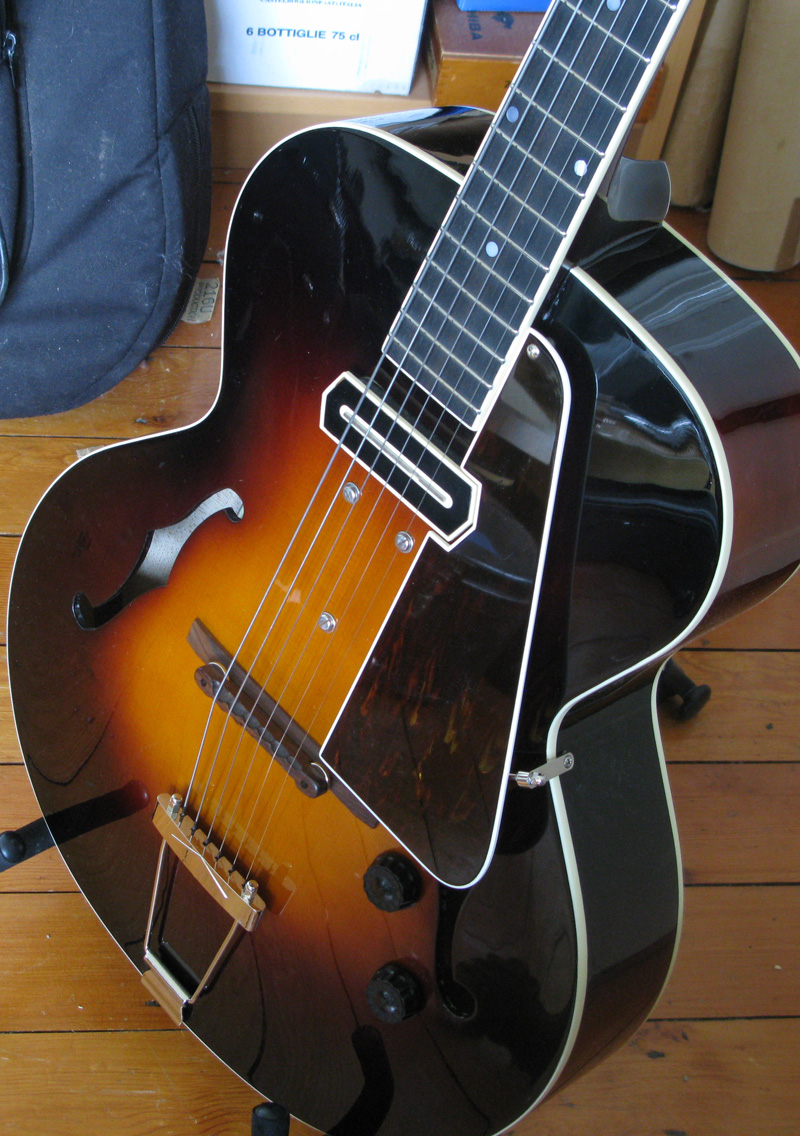 Charlie Christian pickups and other CC style pups... pics please!-img_6926-jpeg