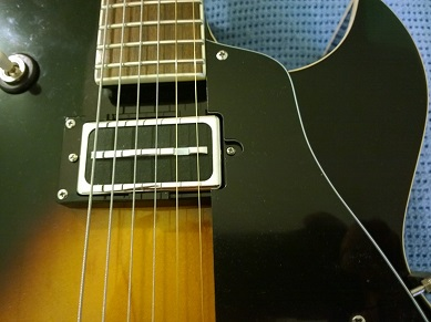 Charlie Christian pickups and other CC style pups... pics please!-cc-1-jpg