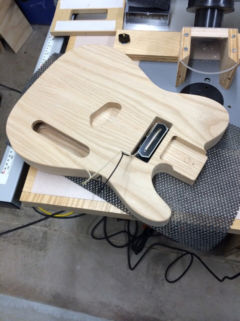 Charlie Christian pickups and other CC style pups... pics please!-imageuploadedbytapatalk1432400902-636057-jpg