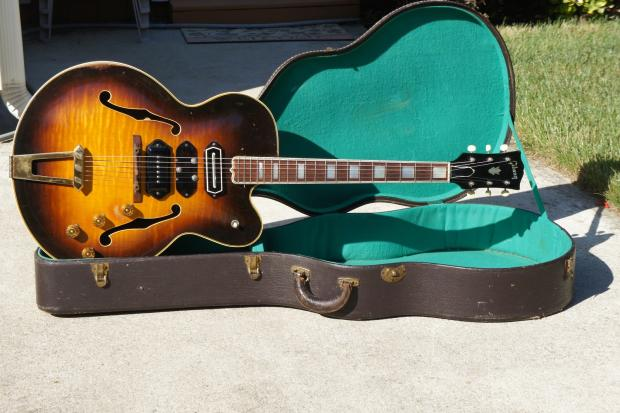 Charlie Christian pickups and other CC style pups... pics please!-oner5ocbqttx42svcmas-jpg