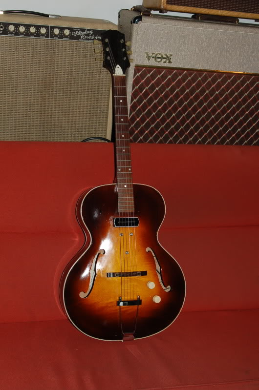 Charlie Christian pickups and other CC style pups... pics please!-epi-century-w-cc-jpg