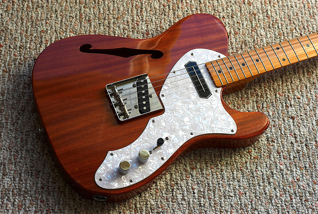 Charlie Christian pickups and other CC style pups... pics please!-4317859046_e708a88776_z-jpg