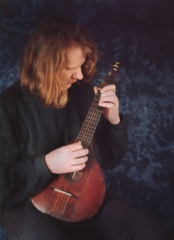 Virtuoso Guitar polish-robguitt-jpg