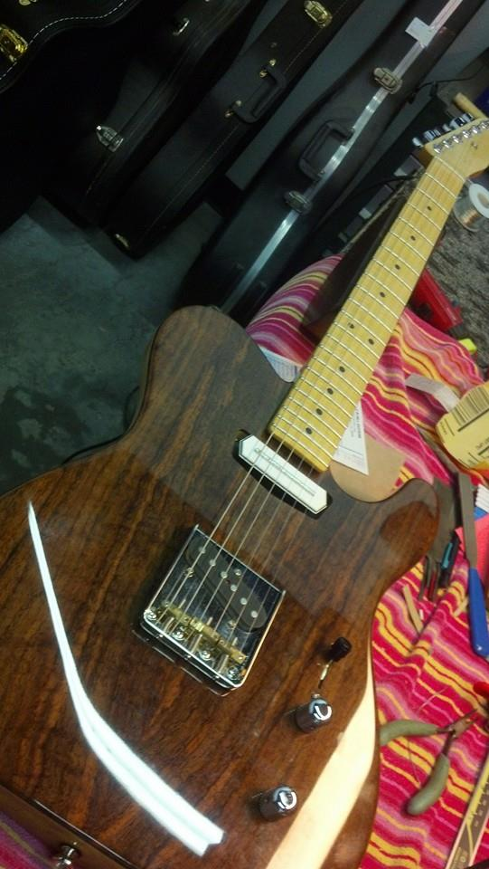 Charlie Christian pickups and other CC style pups... pics please!-tele-jpg