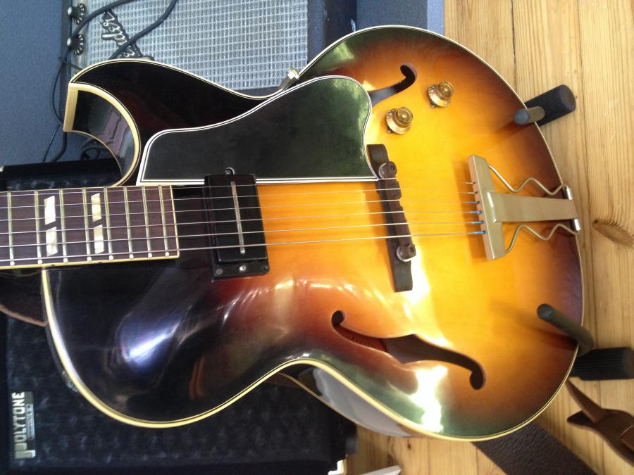 Charlie Christian pickups and other CC style pups... pics please!-image-jpg