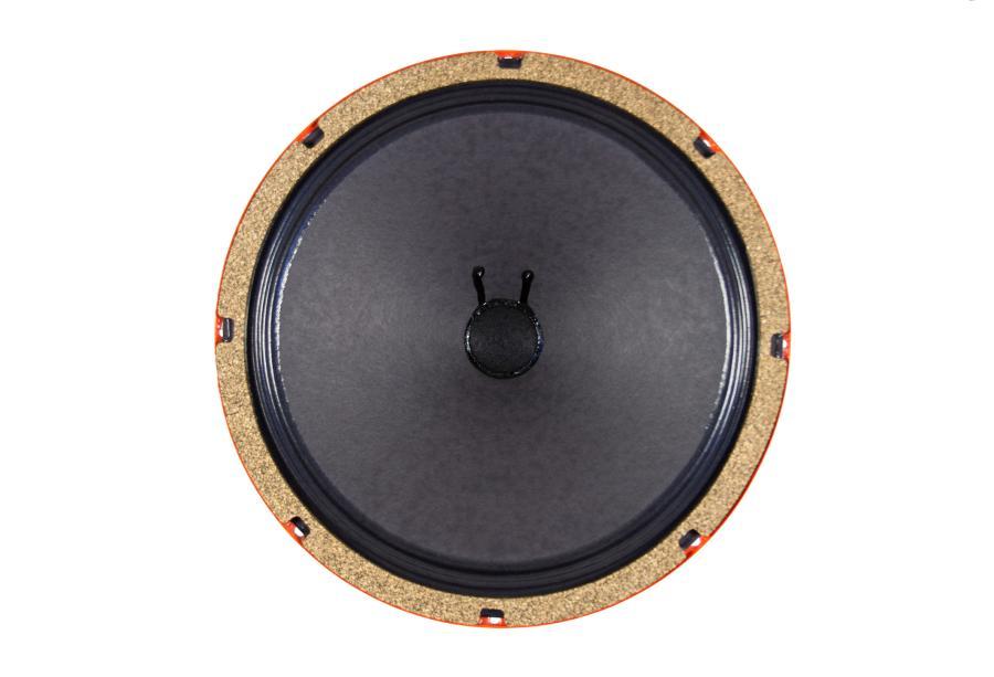 the best 12 guitar speaker for jazz. Black Bedroom Furniture Sets. Home Design Ideas