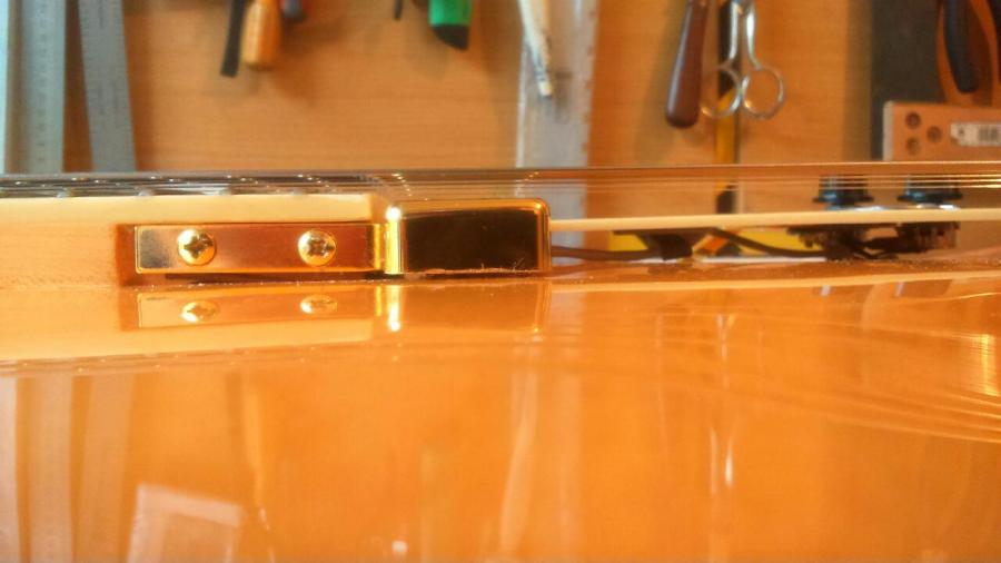 Epiphone Emperor Regent - Setup and Tweaks-dsc_0636-jpg
