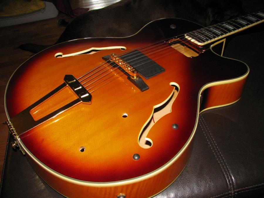 Charlie Christian pickups and other CC style pups... pics please!-nacked-epijp-jpg