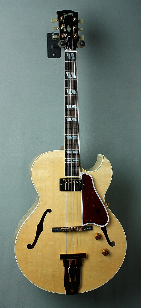 Gibson L-4 CES Owners-8-17-12001-jpg
