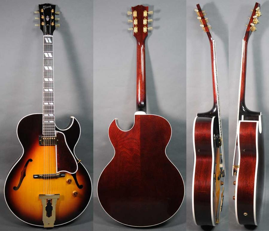 Gibson L-4 CES Owners-2009l4ceswes-1-jpg