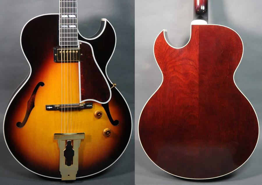 Gibson L-4 CES Owners-2009l4ceswes-2-jpg
