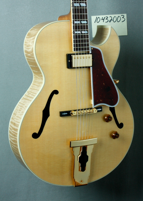 Gibson L-4 CES Owners-gibsonl4cesfront-jpg