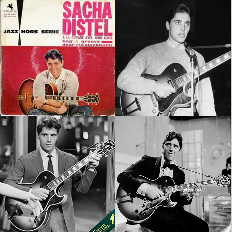 Gibson L-4 CES Owners-sacha_distel-jpg