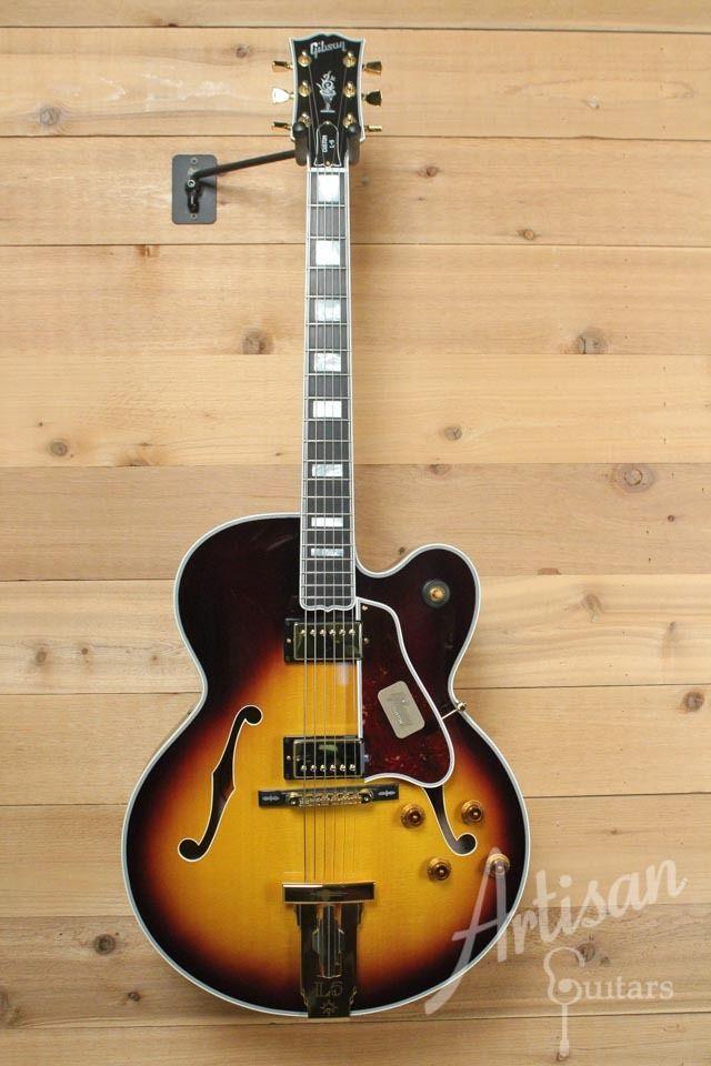 The Venerable Gibson L-5-_57-jpg