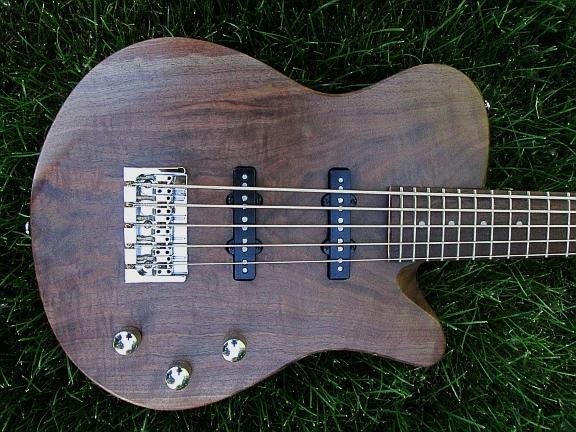 short scale basses-img_2827-jpg