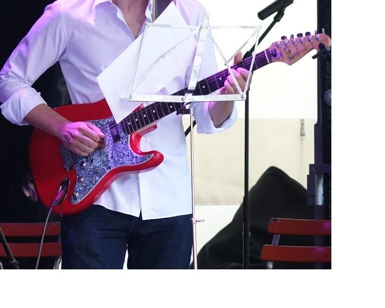 Fender Stratocaster for Jazz?-untitled-jpg